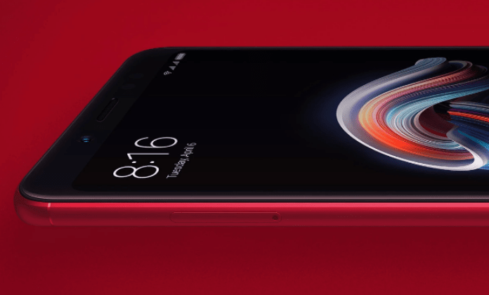 Redmi-Note-5-Pro-red