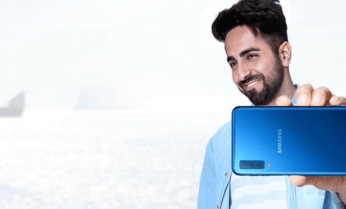 Samsung-Galaxy-A7-brand