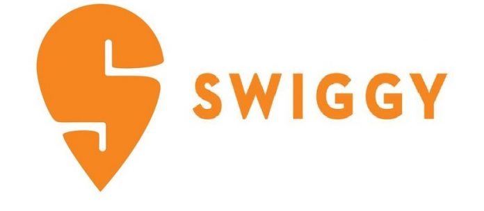 Swiggy Existing User Offer