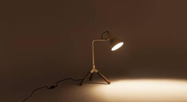 Study Lamp on flipkart