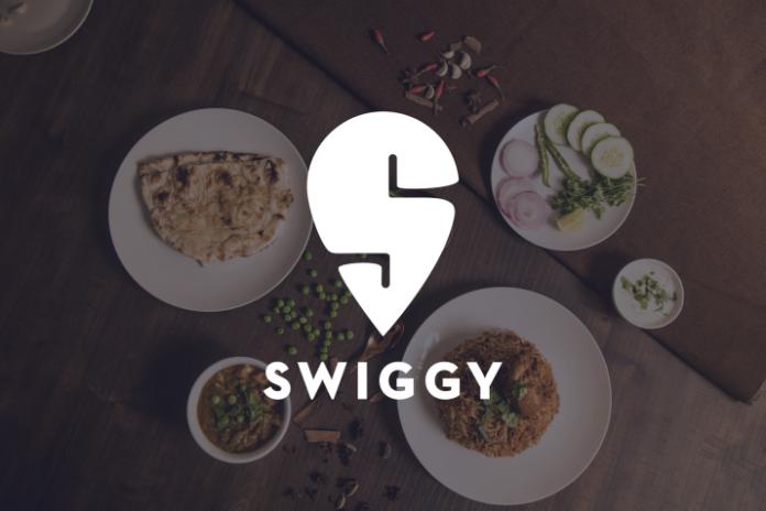 Swiggy Pop Free Meals