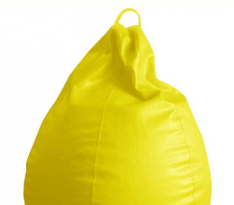 XL-Bean-Bag