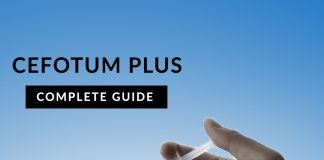 Cefotum Plus: Uses, Dosage, Side Effects, Price, Composition & 20 FAQs