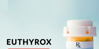 Euthyrox: Uses, Dosage, Side Effects, Price, Composition & 20 FAQs