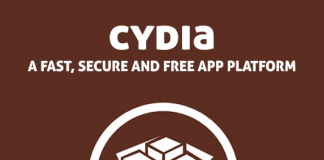Cydia: A Fast, Secure And Free App Platform