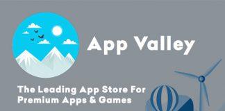 App   CashKaro Blog