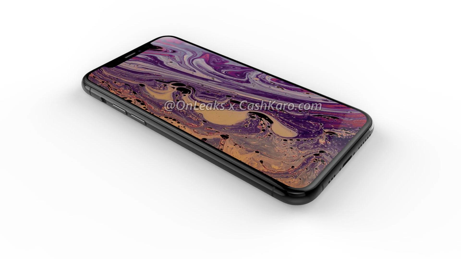 iPhone-XI 01 Cashkaro