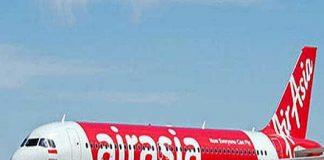 AirAsia Introduces Cadet Pilot Programme