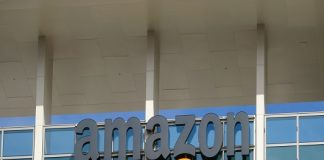 Amazon To Launch A 21st Century Mood Ring
