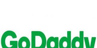 GoDaddy Introduces Online Starter Bundle In India