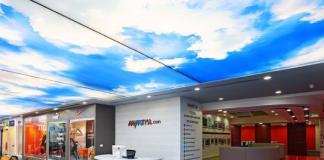 Myntra To Undergo Changes Under Walmart's Control