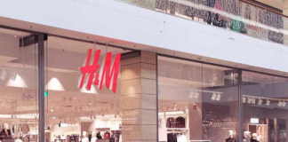 H&M Collaborates With Flipkart-Owned Myntra & Jabong
