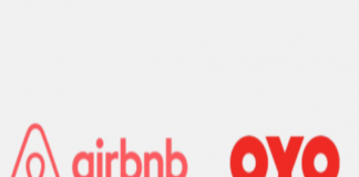 Airbnb Confirms Stake In OYO | CashKaro News Network