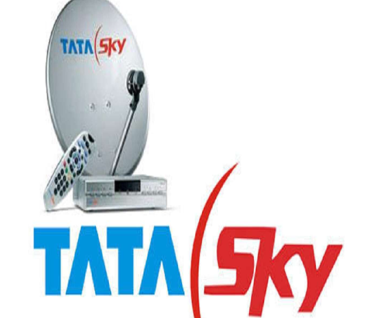 Tata Sky Customizes Show Recommendations For Users | CashKaro News Network