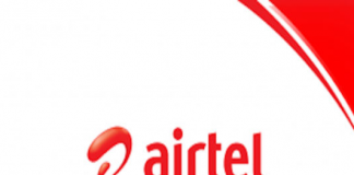 Airtel Offers Free 400 MB Data/Day On Prepaid Plans