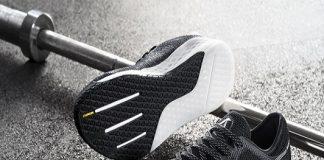 Reebok Launches CrossFit Nano 9 | CashKaro News Network