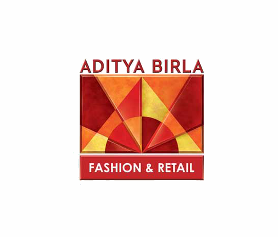 Aditya Birla Fashion Plans to Expand to Tier-4 and Tier-5 Cities