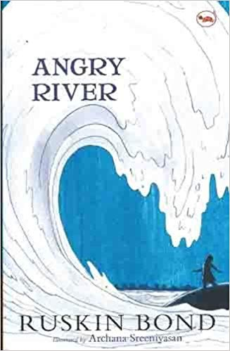 angry_river
