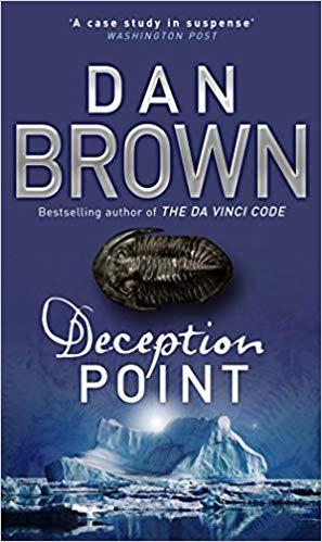 deception_point_dan_brown.jpg