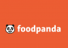 Foodpanda To Open Physical Outlets For Its Private Labels