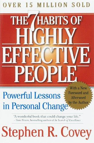 self_help_books_1
