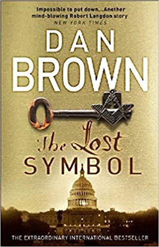 the_lost_symbol_dan_brown.jpg