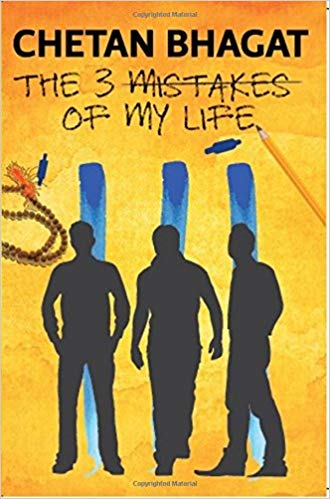 three_mistakes_of_my_life_chetan_bhagat