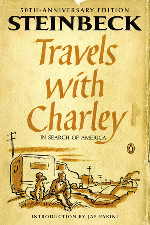 travel_books_18