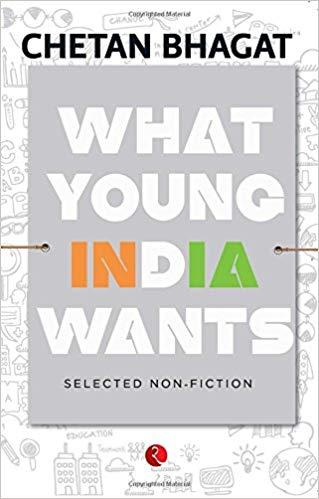 what_young_india_wants_chetan_bhagat.jpg