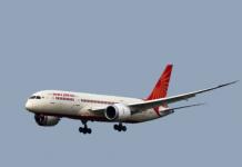 Flight Services Connect Jharsuguda To Bhubaneshwar And Raipur