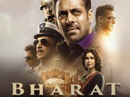 Bharat - Release Date, Review, Cast and More