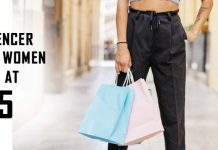 Marks and Spencer Trousers For Women