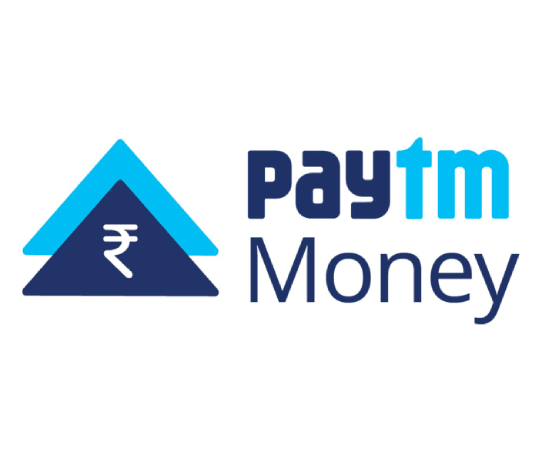 Paytm Money Offers Investment Schemes From 40 AMCs In India