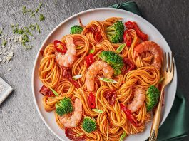 swiggy discount code for pasta