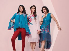 nnnow coupons for women's fashion