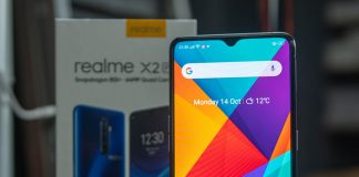 amazon mobile offers on realme x2 pro