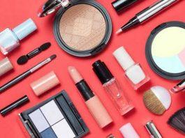 flipkart coupons for makeup