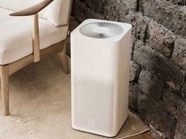 flipkart promo code for airpurifiers