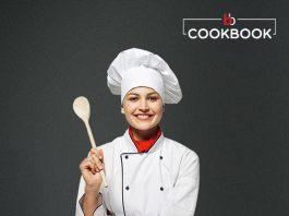 bb cookbook
