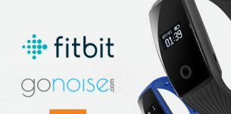 amazon offers on fitness bands