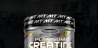 Amazon Creatine Products Benefits