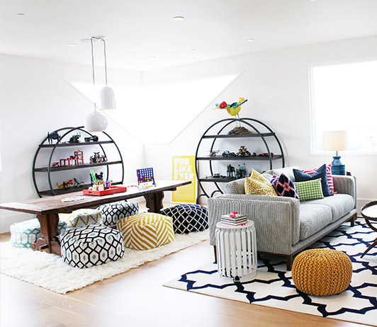 Best Home Decor On Flipkart That You