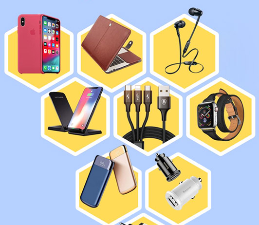 amazon coupons for under 99 accessories