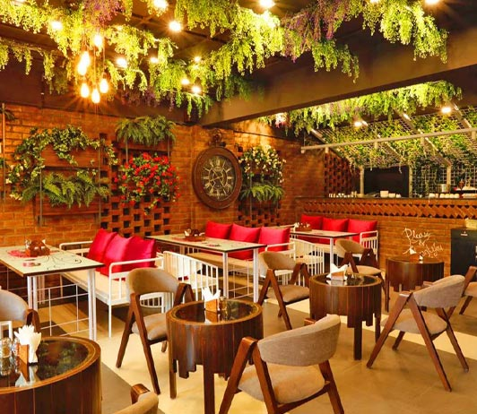 beautiful cafes in chennai on swiggy