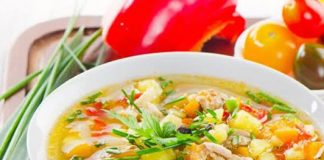 5 Must-Try Vietnamese Dishes on Zomato Bangalore