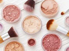 5 Makeup Essentials to Buy from Myntra