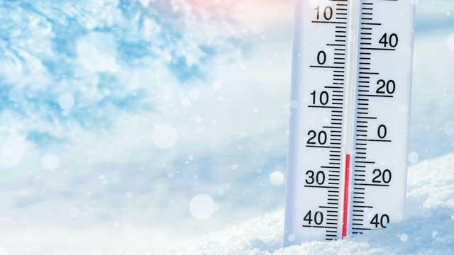 Cold-weather-can-kill-Coronavirus