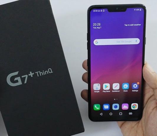 LG-G7+-ThinQ