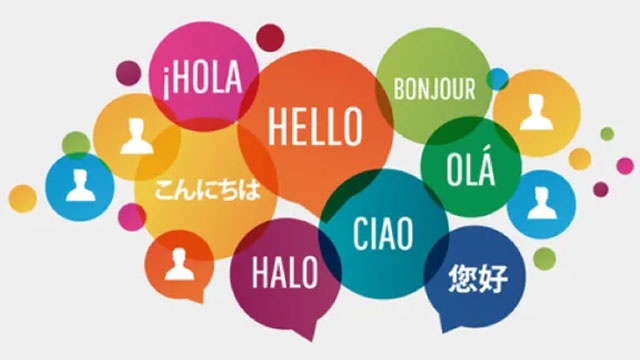 Learn-a-new-language
