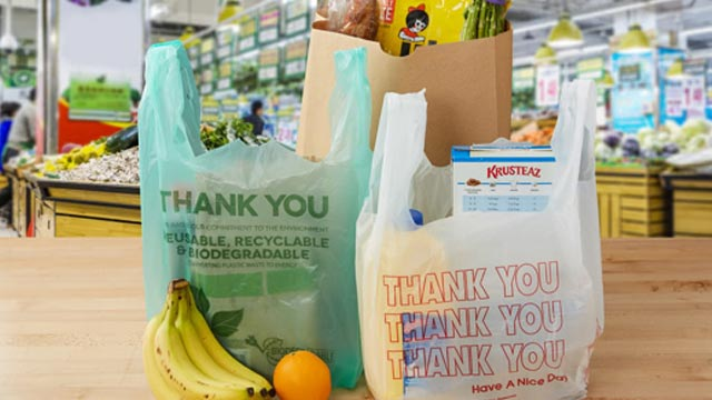 grocery-with-disposable-packaging